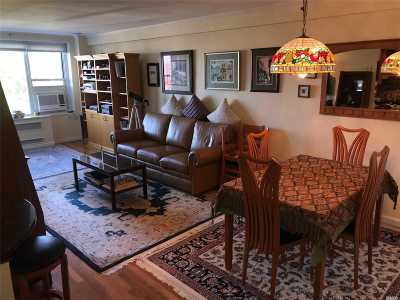 Bayside Co-op For Sale: 18-50 211 St #6E