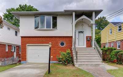 W. Hempstead Single Family Home For Sale: 78 S Kilburn Rd
