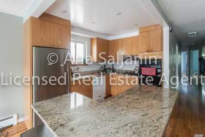 Astoria Multi Family Home For Sale: 31-29 42nd St