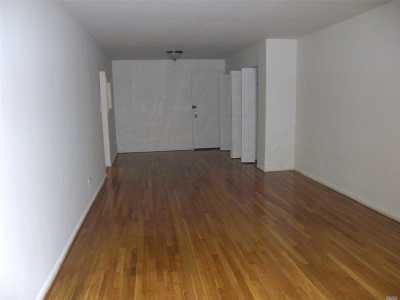 Elmhurst Co-op For Sale: 4167 Judge St #2