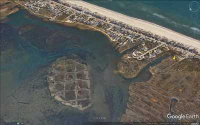 Westhampton Bch Residential Lots & Land For Sale: 910 Dune Rd