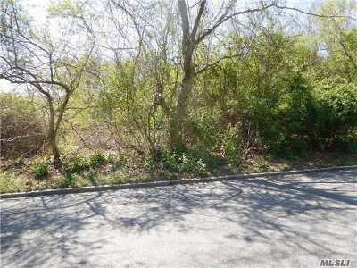 Aquebogue Residential Lots & Land For Sale: 25 Fox Chaser Pl