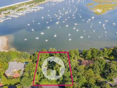 Port Jefferson Residential Lots & Land For Sale: Waterview Dr
