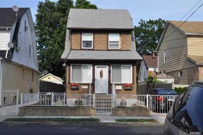 Queens Village Rental For Rent