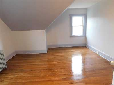 Bay Shore Rental For Rent: 71 S Clinton Ave