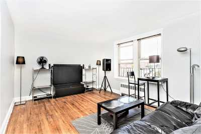 Woodside Co-op For Sale: 43-10 48th Ave #6C