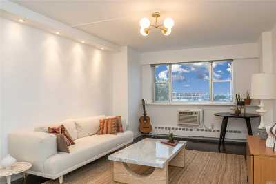 Woodside Co-op For Sale: 52-30 39th Dr #7E
