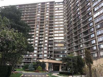 Bayside Condo/Townhouse For Sale: 2 Bay Club Dr #Ph-X