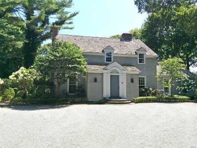 Westhampton Bch Rental For Rent
