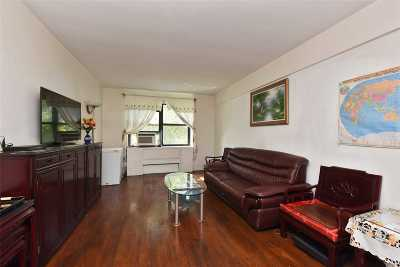 Flushing Co-op For Sale: 29-14 139 St #2F