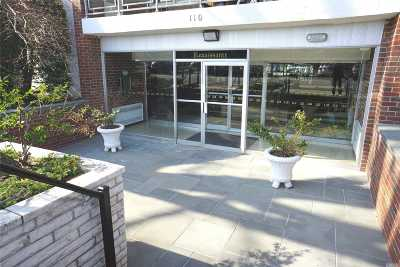 Freeport Co-op For Sale: 110 Brooklyn Ave #3G