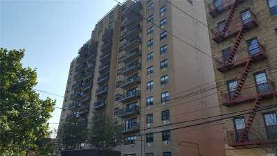 Flushing Condo/Townhouse For Sale: 147-20 35th Ave #11D