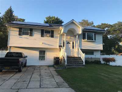 Brentwood Single Family Home For Sale: 179 Nolin St