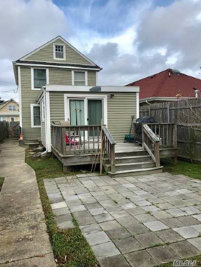 Bay Shore Rental For Rent: 8 S Atlantic St