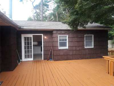 central Islip Rental For Rent