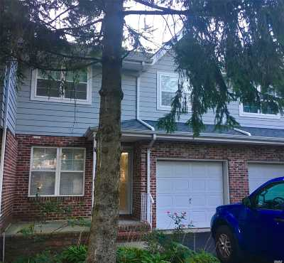 central Islip Rental For Rent: 5 Sprucewood Blvd