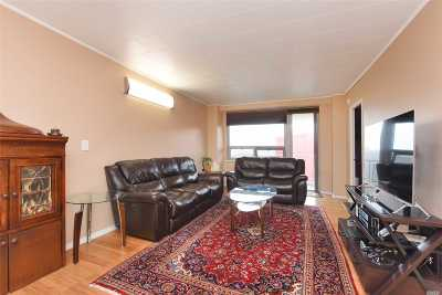 Rego Park Co-op For Sale: 61-15 97 St #7B