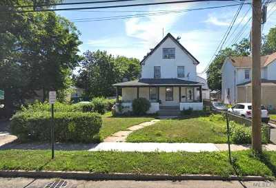 Cedarhurst Multi Family Home For Sale
