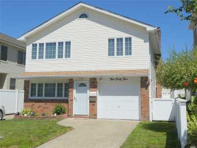Nassau County Rental For Rent: 545 E Penn Street