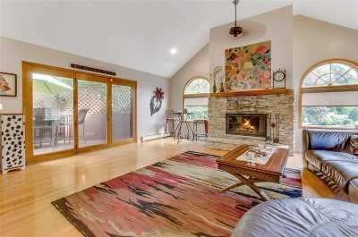 Setauket NY Single Family Home For Sale: $600,000