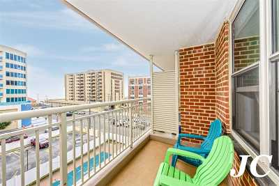 Long Beach NY Co-op For Sale: $349,000