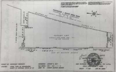 Coram Residential Lots & Land For Sale: County Rd 83