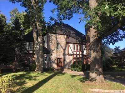 St. James Single Family Home For Sale: 28 Branglebrink Rd