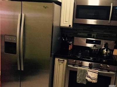 Brooklyn Multi Family Home For Sale: 12-99 Saint Johns Pl