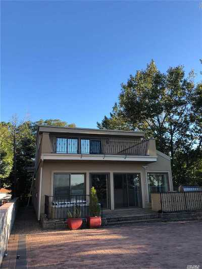 Whitestone Single Family Home For Sale: 147-17 2nd Ave