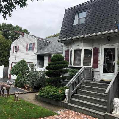 Deer Park Multi Family Home For Sale