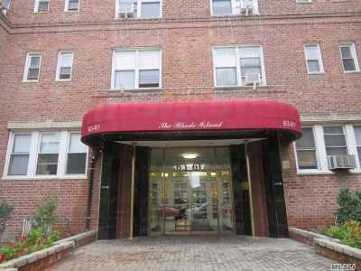 Co-op For Sale: 63-61 99 St #A6