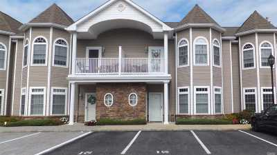N. Babylon Condo/Townhouse For Sale