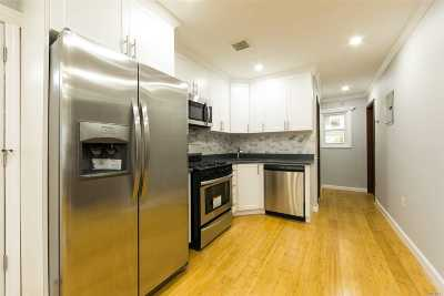 Ozone Park Multi Family Home For Sale: 86-09 102nd Ave