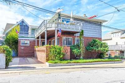 Nassau County Rental For Rent: 25 Rochester Ave