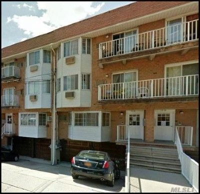 Brooklyn Condo/Townhouse For Sale: 1202 82nd St #131