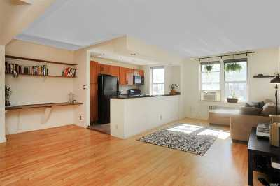 Jackson Heights Condo/Townhouse For Sale: 85-11 34 Ave #5R