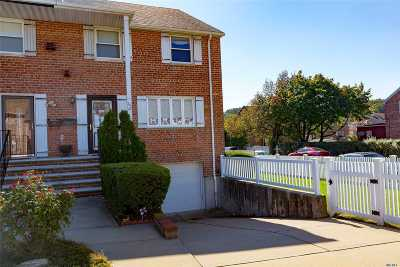 Douglaston Single Family Home For Sale: 240-02 65th Ave