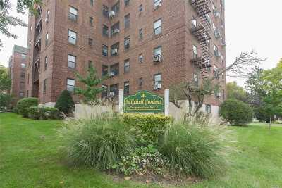 Flushing Co-op For Sale: 140-14 28th Rd #3F