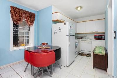 Woodside Co-op For Sale: 56-05 31st Ave #1I