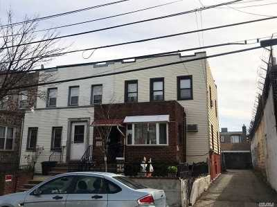 Astoria Multi Family Home For Sale: 21-71 37th St
