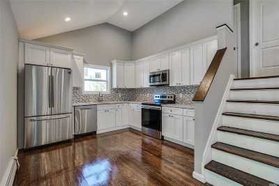 East Islip Single Family Home For Sale: 280 Timberpoint Rd