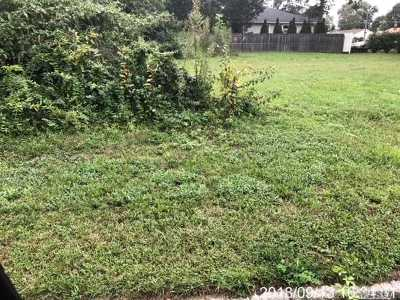 Centereach Residential Lots & Land For Sale: 40 Woodland Blvd