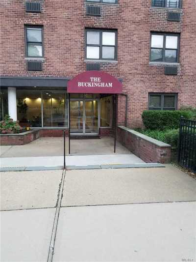 Freeport Co-op For Sale: 124 Smith St #2C