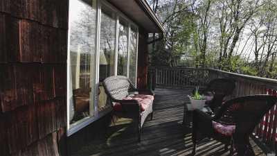 Huntington NY Single Family Home For Sale: $469,000