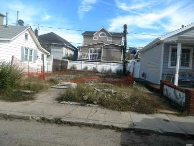Long Beach Residential Lots & Land For Sale: 66 Nebraska St