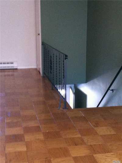 Miller Place Rental For Rent: 101-87 Sylvan Ave #87
