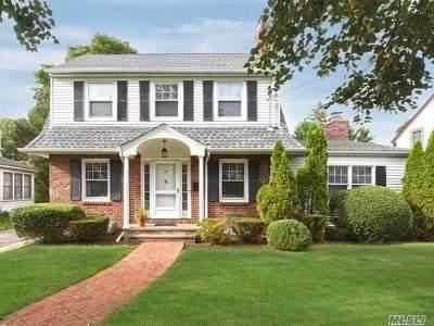 E. Williston Single Family Home For Sale: 53 Donald St