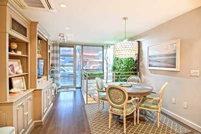 Long Island City Condo/Townhouse For Sale: 10-40 46th Rd