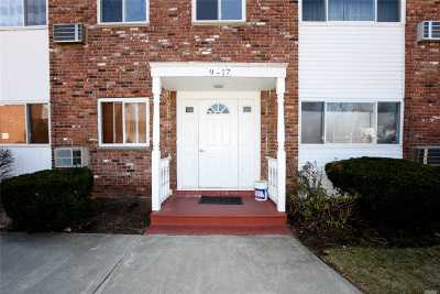 Smithtown Co-op For Sale: 355 Route 111 #11