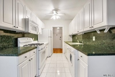 Whitestone Co-op For Sale: 162-01 Powell's Cove Blvd #4N